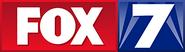 Logo-fox-7-austin-ktbc-alt