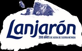 Logo-lanjaron-blue