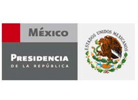 Logo presidencia de la republica