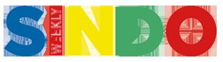 Logo sindoweekly