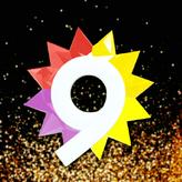 Logoc9resistenciadiciembre2017