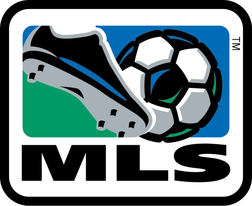 Image result for Major League Soccer png