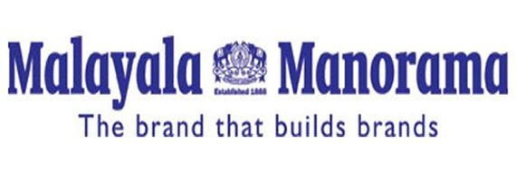 Malayala Manorama Group Slogan