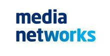 Media Networks Latinoamerica (2011 - )