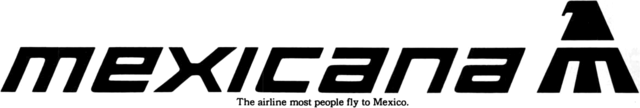 File:Mexicana logo 1979.png