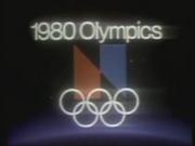 NBC1980OlympicsIdent1