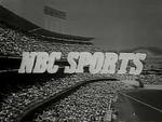 NBCSPORTS65-2