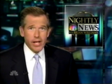 NBC Nightly News; July 9, 2007 (15)