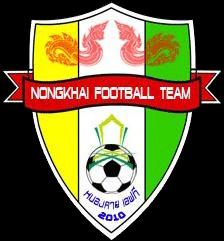 Nong Khai FT 2010