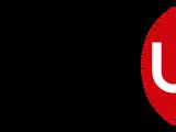 Noticias UNO, La Red Independiente