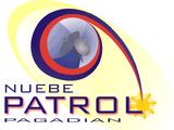 Nuebe Patrol