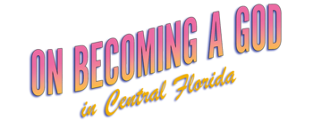 On-becoming-a-god-in-central-florida-tv-logo