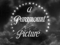 Paramount 1938 t670