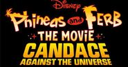 Phineas-And-Ferb-Candace-Against-The-Universe-Movie