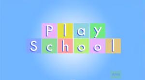 Playschoolabc2000
