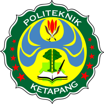 Politeknik Negeri Ketapang | Logopedia | Fandom