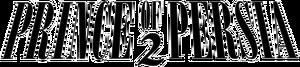 Prince of Persia 2 (Mac)