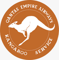 Qantas 1944