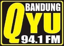Qyu FM 1st