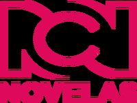 RCNnovelas2019