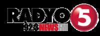 Radyo 5 92.3 News FM 2013