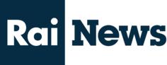 Rai News 24 possible new logo