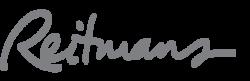 Reitmans-blog-logo
