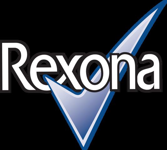 File:Rexona 2005.png