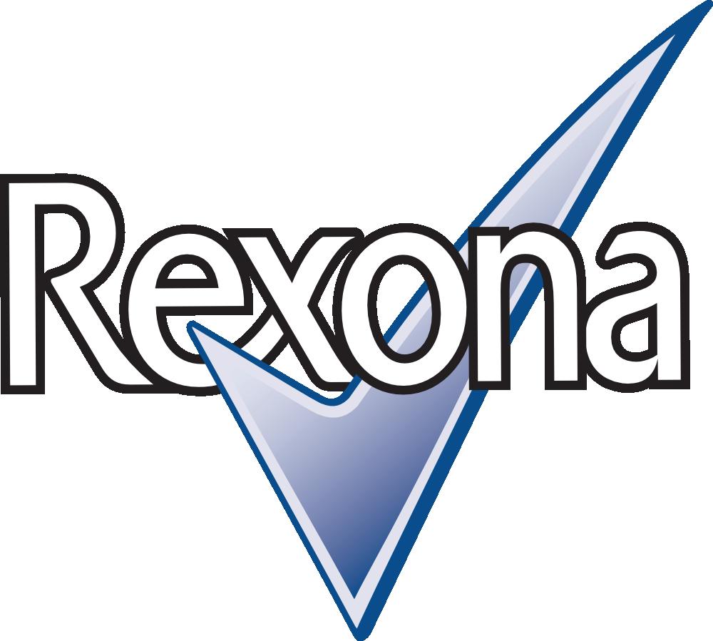 Rexona Logopedia Fandom Powered By Wikia Men Adventure Deodorant 20072010 2005