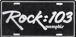 Rock 103 Memphis