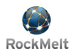 Rockmelt2010