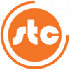 STC - The Soundtrack Channel logo