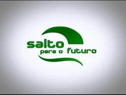 Salto para o Futuro 2010
