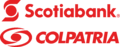 Colpatria Red Multibanca