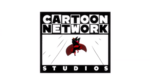 Screenshotter--CartoonNetworkStudiosTitmouse2019-0'04""