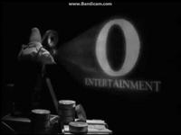 SilentOEntertainment