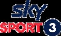 SkySportNZ3 2019