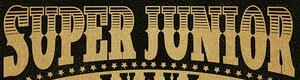 Super Junior Mamacita logo