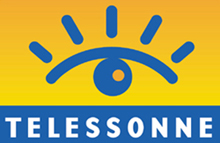 TELESSONNE 2000