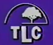 TLC 1980s B