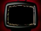 TV5 Program Sponsor 2008