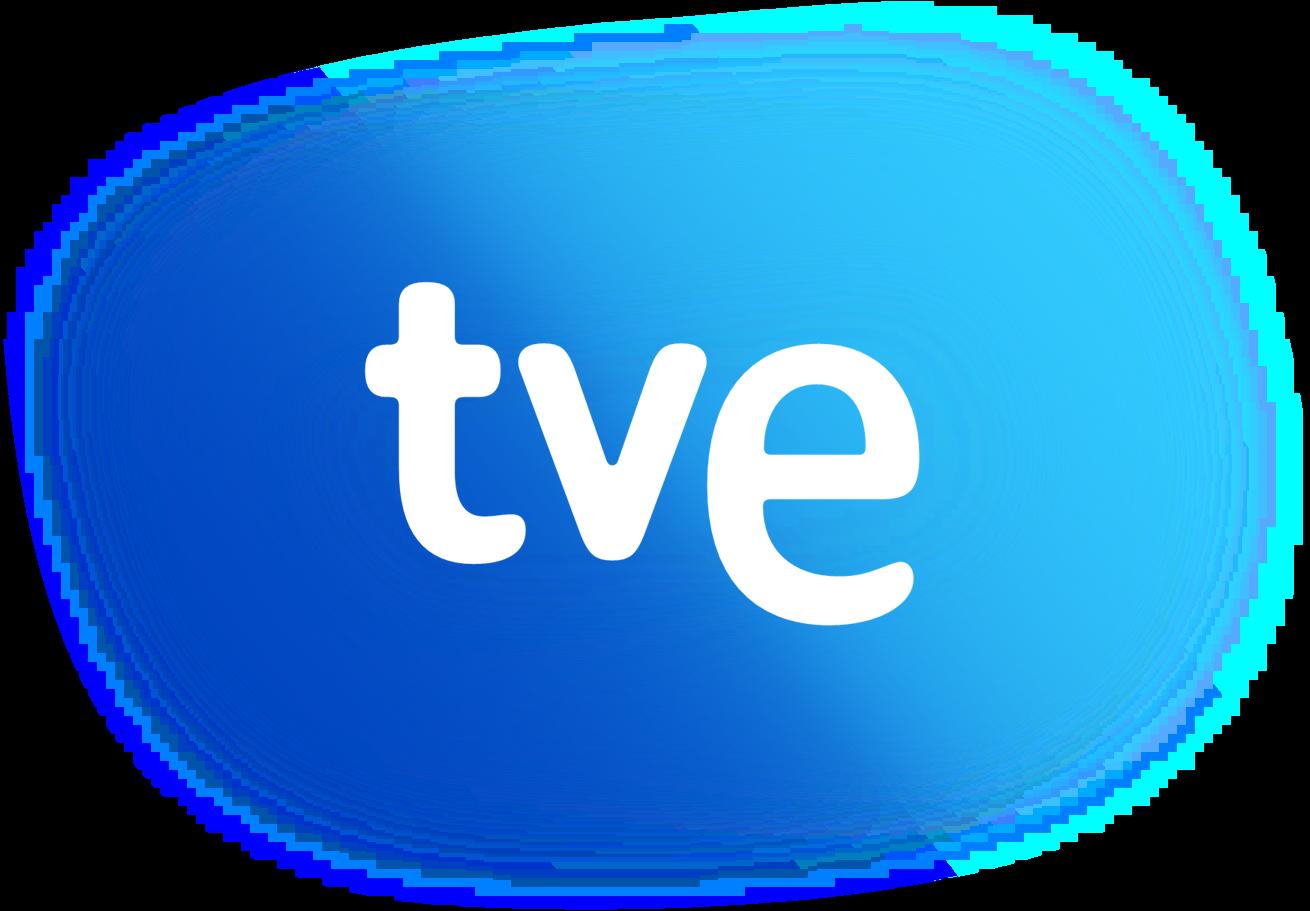 File:TVE bug.png