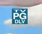 TVPG-DLV-Fox-TheSimpsons