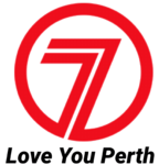 TVW-7 1989-1999