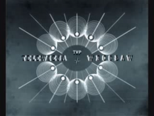 TV Wroclaw (4)