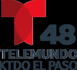 Telemundo 48 2018-KTDO