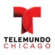 Telemundo Chicago 2012