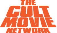The Cult Movie Network 2012 logo