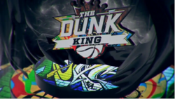 The Dunk King S2