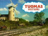 ThomasandFriendsFinnishTitleCard4